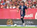 ПСЖ планирует обмен полузащитниками с Арсеналом