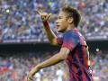 Тренер Барселоны: Неймар против Реала провел свой лучший матч