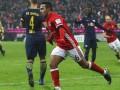 Бавария - Лейпциг 3:0 Видео голов и обзор матча чемпионата Германии