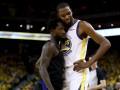 Плей-офф НБА: Бруклин обыграл Филадельфию, Сан-Антонио сильнее Денвера