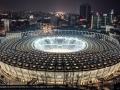 Динамо запретило Заре играть матчи Лиги Европы в Киеве