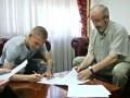 Лидер Динамо продлил контракт с командой