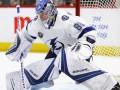 НХЛ: Тампа обыграла Чикаго, Аризона в овертаме вырвала победу у Айлендерс
