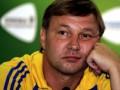 Юрий Калитвинцев: Никаких контактов с руководством Динамо у меня не было