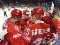Россия – Словакия: видео онлайн трансляция матча ЧМ по хоккею