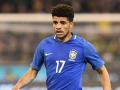 Игроки Шахтера не получили вызов в сборную Бразилии на ближайшие матчи