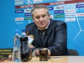 Локомотив и Красножан официально разорвали контракт
