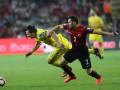 Турция – Украина 2:2 Видео голов и обзор матча отбора на ЧМ-2018