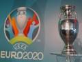 Евро-2020: турнирные таблицы
