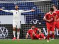 Россия - Сербия 3:1 видео голов и обзор матча Лиги наций