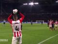 ПСВ - Атлетико 0:0 Обзор матча Лиги чемпионов