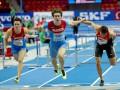 Российские легкоатлеты пропустят Олимпийские игры в Рио