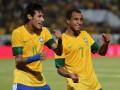 Бразильский игрок ПСЖ поприветствовал Неймара в команде
