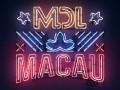 MDL Macau: OG обыграли TnC в финале