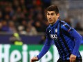 Малиновский - лучший игрок матча Кальяри - Аталанта по версии Whoscored