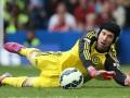 Капитан Челси: Чех может сохранить Арсеналу до 15 очков