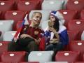 Почему Россия и Польша вылетели, а греки и чехи оказались в шоколаде