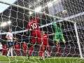 Тоттенхэм – Суонси 0:0 обзор матча