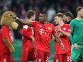 Бундеслига может запретить футболистам заниматься сексом