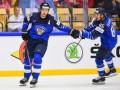 Латвия – Финляндия: прогноз и ставки букмекеров на матч ЧМ по хоккею