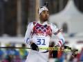 Триумф Франции: Мартен Фуркад сделал золотой дубль на Олимпиаде в Сочи