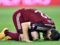 Россия - Молдова 1:1: Видео голов матча отбора на Евро-2016