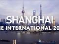 Na'Vi одержали три победы в первый день квалификации на The International