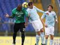 Лацио (Рим) - Болонья - 0:0