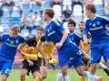 Одесса отправила Динамо-2 на дно Первой лиги