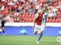 Соперник Динамо в ЛЧ громит соперников на старте чемпионата Чехии