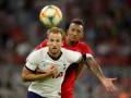 Тоттенхэм - Бавария: прогноз и ставки букмекеров на матч Лиги чемпионов