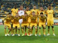 Металлист улетел в Турцию на матч Лиги Европы