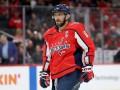 Овечкин побил рекорд НХЛ, который продержался 15 лет