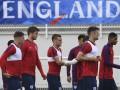 Игрокам сборной Англии оплатят отдых, если они проиграют в матче Евро-2016