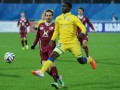 Игрок российского клуба отказался тренироваться из-за шутки тренера о вирусе Эбола
