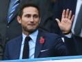Лэмпард может получить работу в тренерском штабе Челси