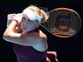 Козлова сенсационно вышла в третий круг турнира в Индиан-Уэллсе