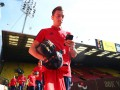 Агент Озила раскритиковал Арсенал за решение о снижении окладов футболистов