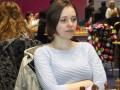 Шахматы: Украинки Анна и Мария Музычук пробились в четвертьфинал ЧМ