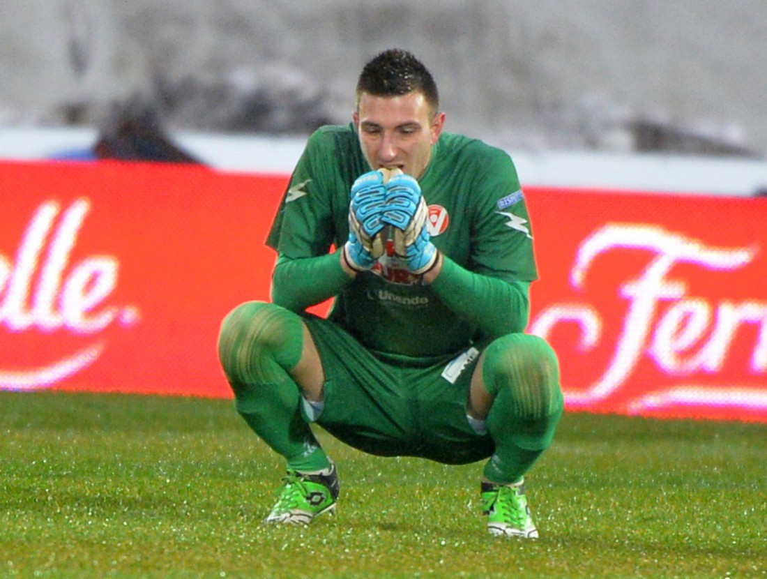 Филиппо Перуккини