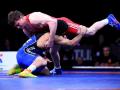 Ассоциация борьбы объяснила свое решение поехать на чемпионат Европы в Россию
