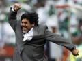 Марадона может возглавить Наполи