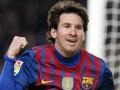 Футбольный гений: Месси забил Сельте и переписал очередной рекорд