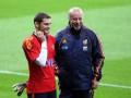 Евро-2012. В гостях у горцев