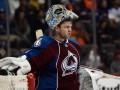 В США арестовали голкипера сборной России по хоккею