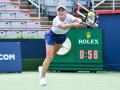 Элина Свитолина — Ализе Корнэ: видеообзор финала Chicago Women's Open