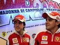 Босс Red Bull требует наказания для Ferrari