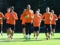 Манчестер Сити – Шахтер: прогноз и ставки букмекеров на матч Лиги чемпионов