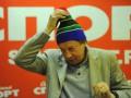 Вице-президент Динамо: Тренерская мысль Юрия Семина осталась в прошлом
