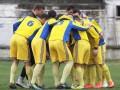 ЛНР собирается сыграть товарищеский матч в Сербии